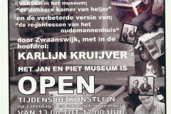 jeffrey-exhibition-haarlem